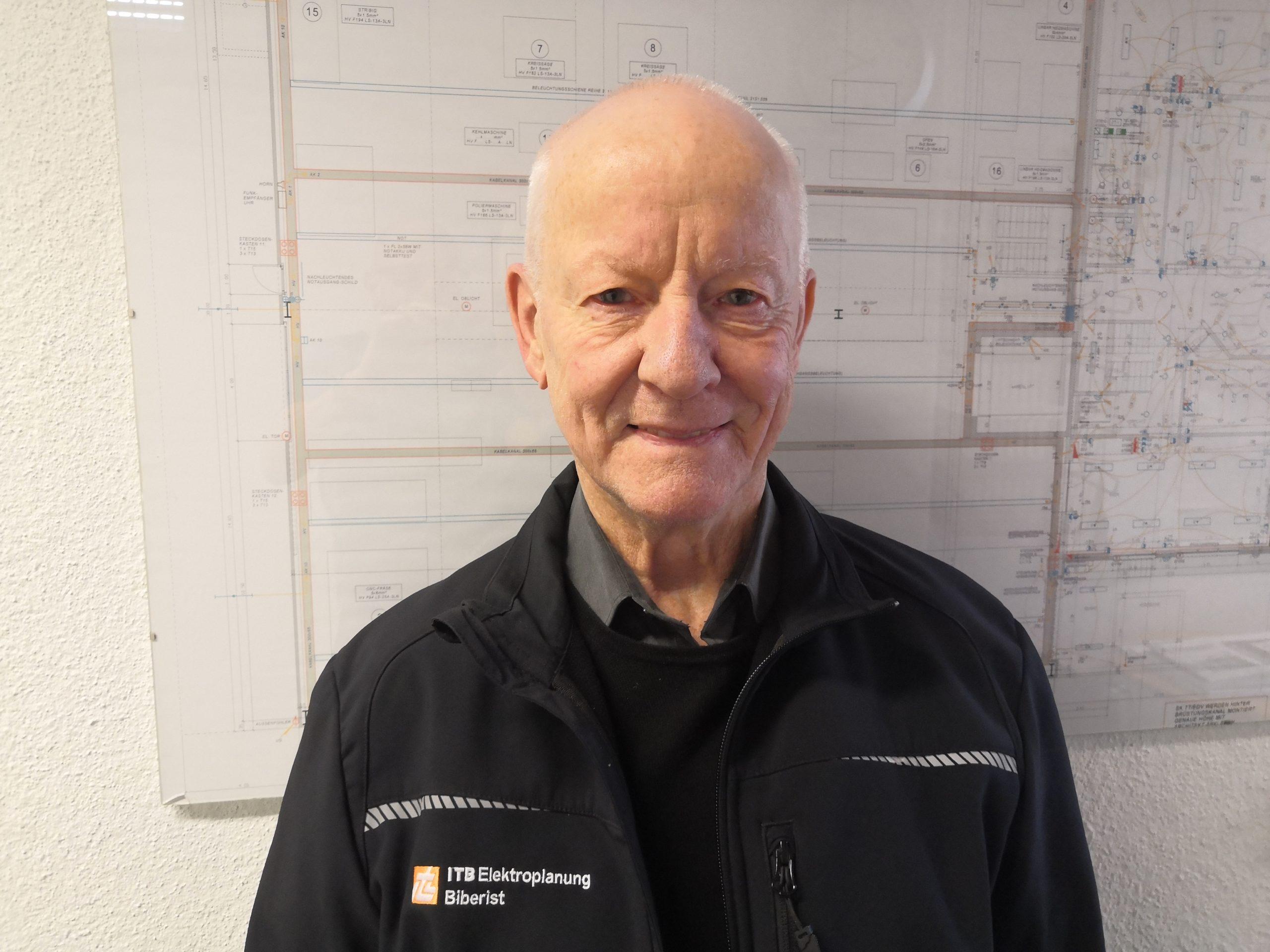 Hans-Jürgen Schrader